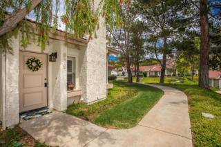 979 Quarterhorse Lane, Oak Park CA