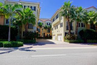 150 Northeast 6th Avenue #T, Delray Beach FL
