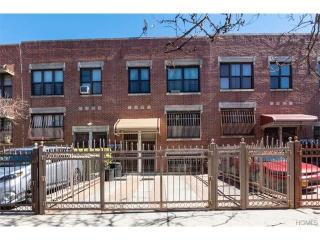 814 Fox Street, Bronx NY