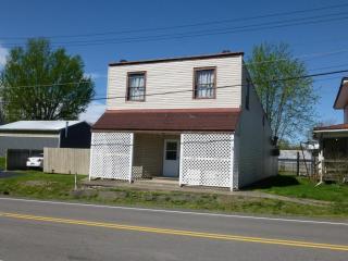 14065 North Street, Utica OH