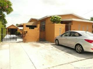 3165 Southwest 25th Street, Miami FL