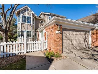 9862 Carmel Court, Lone Tree CO