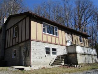 987 Germantown Road, Jim Thorpe PA