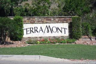 8811 Terra Mont Way, San Antonio TX