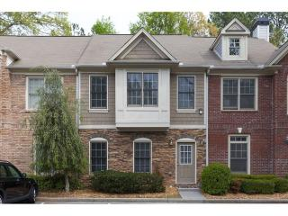 1208 Harris Commons Place, Roswell GA