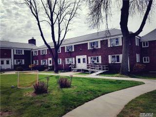 22124 Manor Road, Queens Village NY