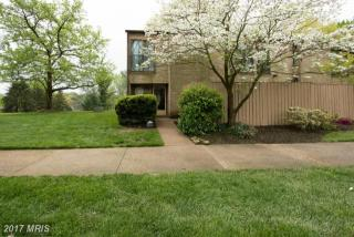 30 Somers Ct #A, Cockeysville, MD