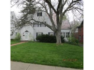 594 Dorchester Road, Akron OH