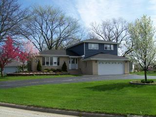 15147 Kilpatrick Avenue, Oak Forest IL