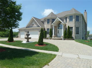 4N140 Doral Drive, West Chicago IL