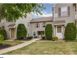 555B Thornwood Drive, Mount Laurel NJ