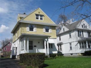 204 Kislingbury Street, Rochester NY