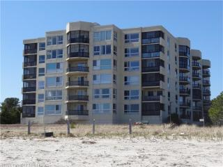 215 East East Grand Avenue 305, Old Orchard Beach ME