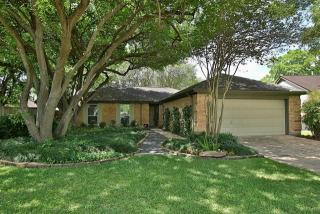 13415 Ascot Glen Ln, Houston, TX