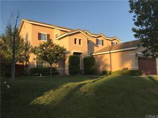 40344 Torrey Pines Road, Murrieta CA