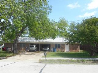 306 West Marble Street, Wylie TX