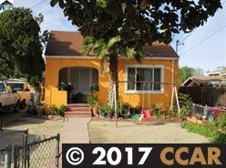 24 Mountain View Ave, Bay Point, CA