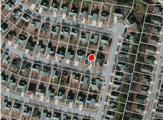 5978 Idlewood Place, Lithonia GA
