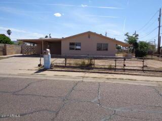 2301 East School Drive, Phoenix AZ