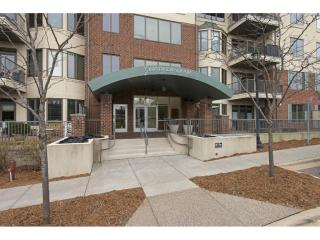5275 Grandview Square #3402, Edina MN