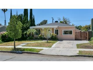 925 N Lincoln Street, Burbank CA