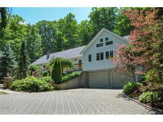 194 Gracey Road, Canton CT