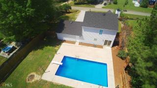 123 Bishop Road Northwest, Cartersville GA