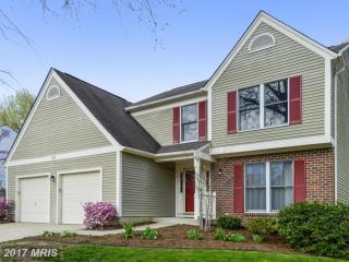 315 Canterfield Road, Annapolis MD