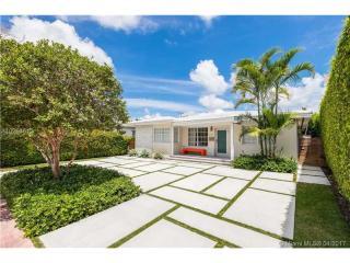577 West 50th Street, Miami Beach FL