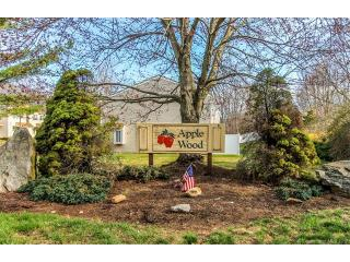 3 Macintosh Lane, Ansonia CT