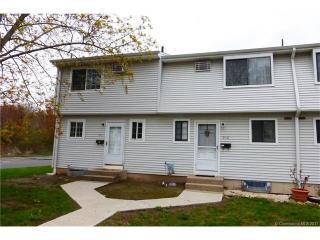 30 Woodglen Drive #7C1, Waterbury CT