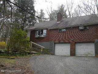 364 Merry Hill Road, Bartonsville PA