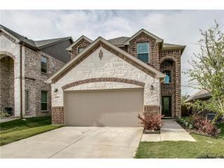 9828 Cottontail Lane, McKinney TX