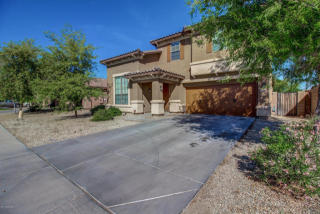 16042 West Pima Street, Goodyear AZ
