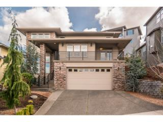11636 Southeast Mountain Ridge Avenue, Happy Valley OR