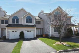703 Willow Pond Drive, Riverhead NY
