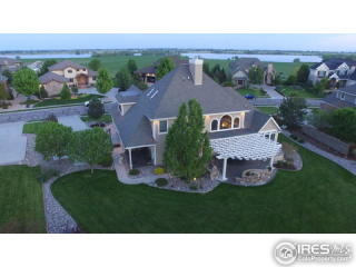 3620 Rocky Stream Drive, Fort Collins CO