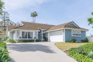 48 Cantera Street, Thousand Oaks CA