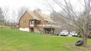 3342 Armstrong Road, Branchport NY