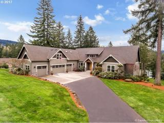 20441 South Shore Vista Drive, Oregon City OR