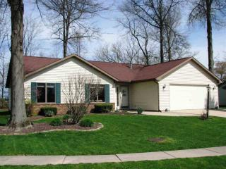 5310 Downy Avenue, Fort Wayne IN