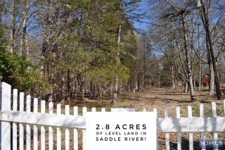 204 East Saddle River Road, Saddle River NJ