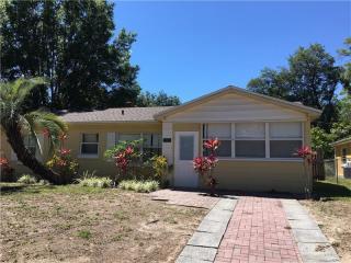 1515 South Warren Avenue, Lakeland FL