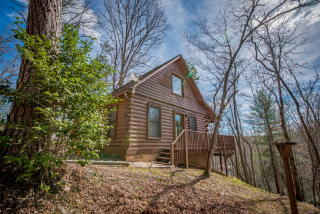 68 Arrow Rdg, McCaysville, GA