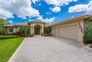 9402 Pinebark Court, Fort Pierce FL