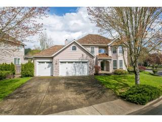 4819 Hastings Dr, Lake Oswego, OR