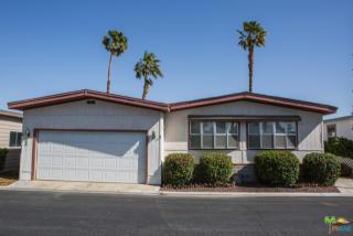 1061 Via Grande, Cathedral City CA