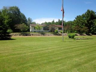 4308 Kramer Lane, Weston WI