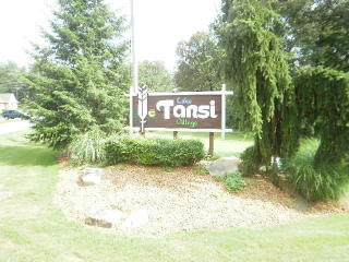 2008 Tres Circle, Crossville TN