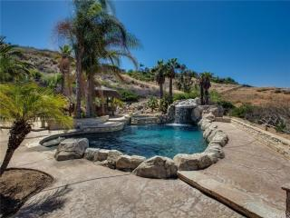 1174 Thoroughbred Lane, Norco CA